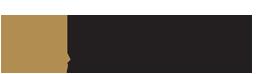 Petra arkitektur logo