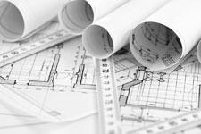arkitekt-ritning-s