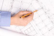 projektledare-arkitekt-s